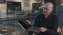 WATCH: Is this the PC to rival Apple?