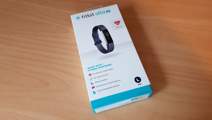 A FITBIT FOR EVERY OCCASION