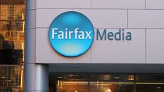 Lesley Yeomans: Fairfax Australia journalists starting strike action