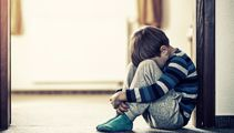 Government manipulating social housing data - Child Poverty Action Group