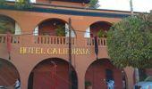 Megan Singleton: Sucked in by Mexico's fake Hotel California