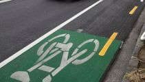 Vicki Greco: New Options for Cycleway