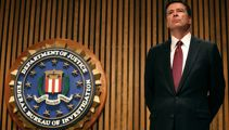 Jack Tame: Trump-Comey saga almost too absurd to be true