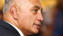 Willie Jackson demands answers after Ngaro threat