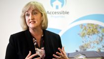 Govt to replace 8000 state houses with 34,000 new homes in Auckland