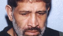 Police will seek to re-try Malcolm Rewa for murder of Susan Burdett