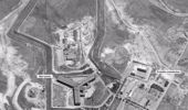 The Trump administration accused the Syrian government of carrying out mass killings of thousands of prisoners and burning the dead bodies in a large crematorium outside Damascus.