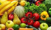 Dave Monro: Nutrition in schools