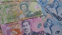 Tracy Johnson: Rates Rises in Porirua