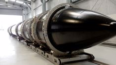 Exclusion zones in place for rocket's Hawke's Bay launch