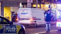 Rachel Smalley: NZ is becoming increasingly more violent