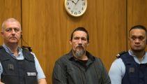 Christchurch burning-body murder trial abandoned