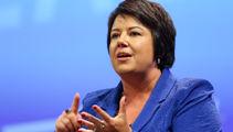 NZ backs Fiji's presidency of UN climate change meeting