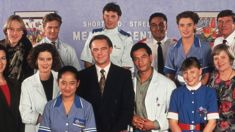 Jack Tame: 25 years of Shortland Street