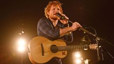 Kevin Milne: The stress of buying concert tickets