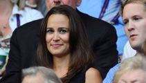 Pippa Middleton set to wed millionaire fiance in lavish ceremony