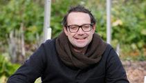 Michael Van De Elzen: Confit of Duck with White Beans & Sage