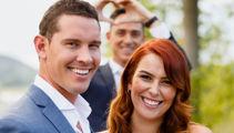 NZ bachelor chooses Viarni Bright