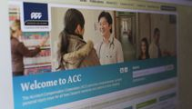 ACC rejecting up to 300,000 claims: report
