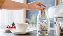 Rachel Smalley: Would a tipping culture in NZ improve service?