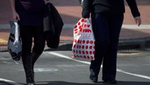 Missed retail sales targets blamed on lousy summer