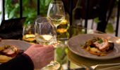 Tipping's fine as long as hospitality wages don't slump - union