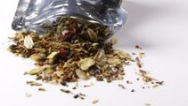 Concern as NZ's synthetic cannabis use rises