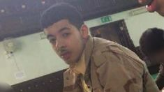 Manchester attack: Bomber identified, one arrested