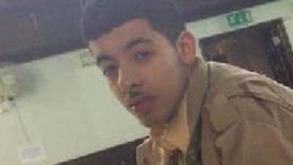 Manchester attack: Bomber's brother and father arrested, 1 woman released from custody