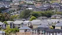 BUDGET 2017: $100m to free up Auckland land for housing