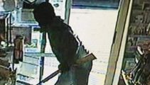 Police offer rewards, new taskforces to fight aggravated robberies
