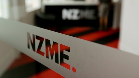 NZME, Fairfax appealing Commerce Commission's decision to block merger