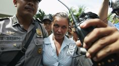 Schapelle Corby to return home from Bali