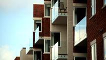 Jack Tame: Living a minimalist life
