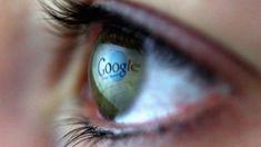 Paul Stenhouse: Google Lens, drone selfies