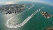 Megan Singleton: Florida's Key West