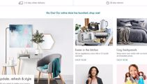 Kmart launches online shopping