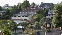 Sara Hartigan: Should we have longer fixed-rate mortgages?