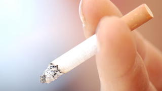 Stop the hikes on tobacco tax - expert