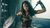 Francesca Rudkin: Wonderwoman, Baywatch and McLaren