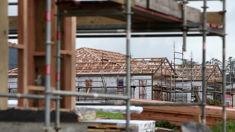 Govt building 220 social houses in Tauranga, Papamoa