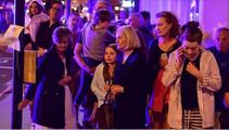 Live London Bridge terror: Attack declared as act of terrorism