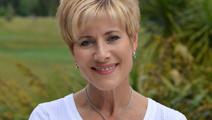 Yvonne Godfrey: Parenting hour