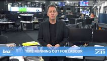 Mike's Minute: Time's running out for Labour