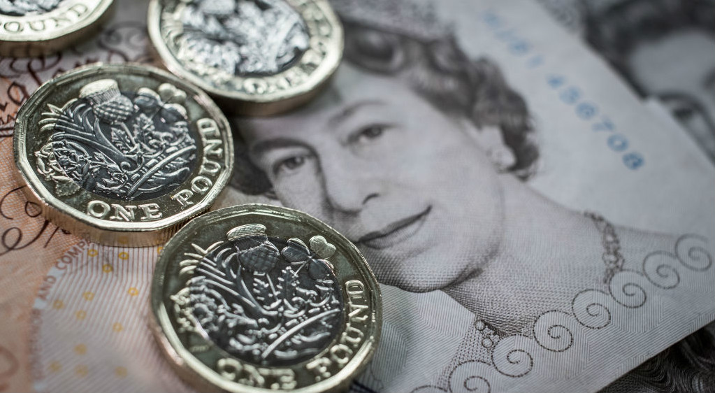 FTSE soars on sterling weakness, silver linings after election shock