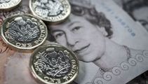 UK election: GBP plunges against NZD