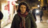Francesca Rudkin: The Mummy, Rosalie Blum