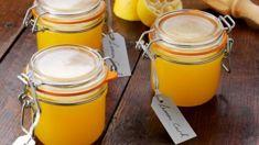 Michael Van de Elzen: Ways with lemons
