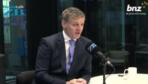 WATCH: Guns in schools appropriate 'under the right circumstances' - PM