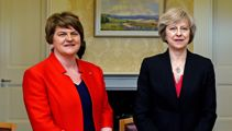 DUP's anti-abortion, anti-same sex marriage policies could ruffle feathers